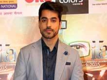 Gautam Gulati Confirms Role in <i>Azhar</i>