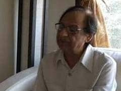 Ghazal Singer Ghulam Ali Cancels All Concerts in India