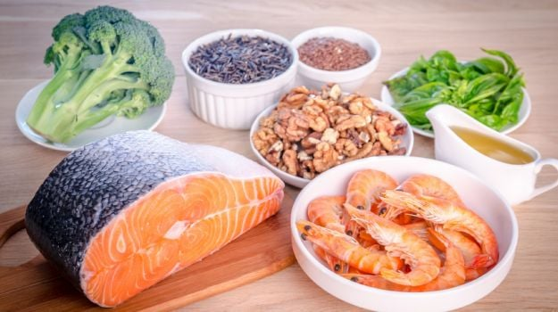 Unsaturated Fats May Help Reduce Heart Disease Risk