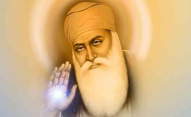 Guru Nanak Jayanti: कौन थे गुरु नानक देव जी? जानिए उनसे जुड़ी 10 बातें