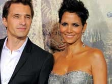 Halle Berry is Divorcing Husband of 2 Years Olivier Martinez