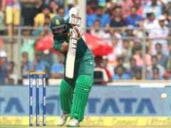 हाशिम अमला ने तोड़ा कोहली का रिकॉर्ड, वनडे में सबसे तेज 6 हजार रन बनाने वाले बल्लेबाज बने