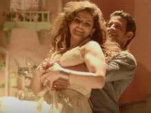 Why Sharman Joshi, Zarine Khan Were 'Comfortable' Shooting Intimate Scenes