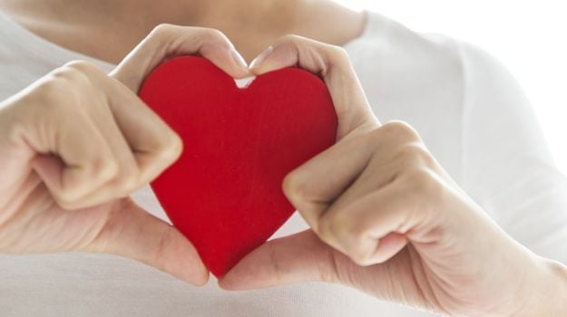 Stay Happy: Positive Emotions Could Keep Your Heart Healthy