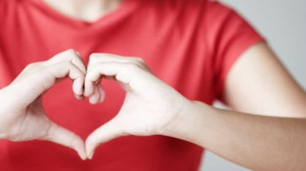Why Heart Diseases Affect Men and Women So Differently