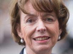 Cologne Stabbing Victim Elected Mayor