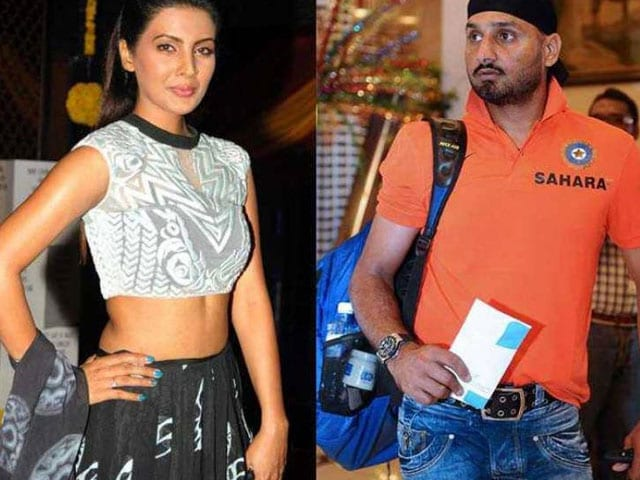 Harbhajan Singh, Geeta Basra Gear Up for Wedding, Click Here for Invite