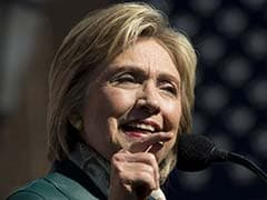 Hillary Clinton Archives Reveal AIDS Fund Chief Pushed Out in 2012