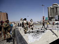 Yemeni Government, Saudi-Led Forces Retake Red Sea Strait