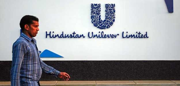 Weak Rural Demand Hurts Hindustan Unilever Q3 Profit