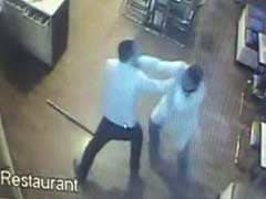 Caught on Camera: Man Chased, Beaten to Death in Hyderabad