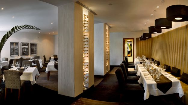 winners top 10 fine dining restaurants in india ndtv food