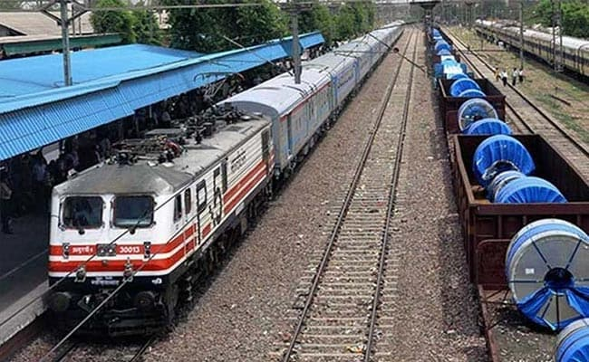 Tatkal Train Ticket: Rules, Timings, Reservation Charges And Other Details Here