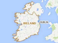 Ireland Faces Possible Deadlock After Tight Election