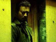 <i>Jazbaa</i> Done. Now Irrfan Khan Wants to do This