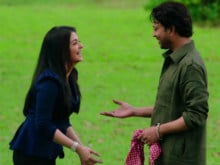 Aishwarya, Irrfan's Box Office <I>Jazbaa</i> is Almost in Double Digits
