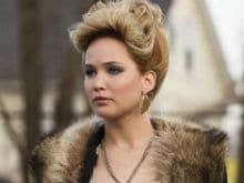 <i>American Hustle</i> Director on Jennifer Lawrence's Pay Disparity Essay
