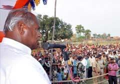 लालू प्रसाद यादव से मिलने के बाद सीटों के बंटवारे पर जीतन राम मांझी ने कही यह बड़ी बात