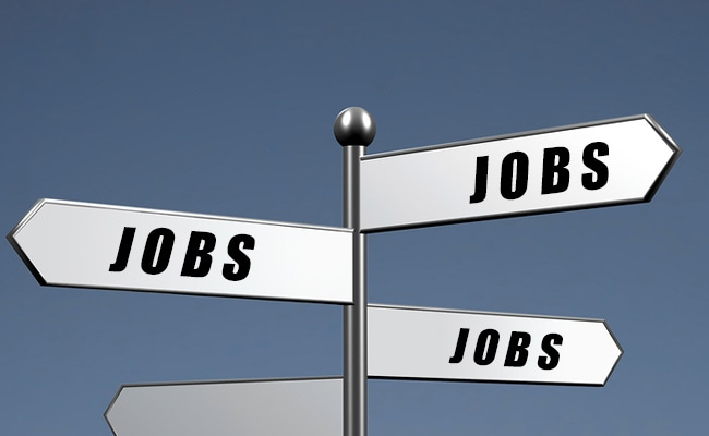 Vivo to create over 2200 jobs at Greater Noida unit - 2200