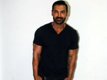 Shooting of <I>Dhishoom</i> Scenes Swapped After John Abraham's Injury