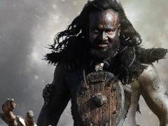 Why <i>Kilikili</i> Language Was Invented For <i>Baahubali</i>