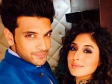 Former Couple Karan Kundra and Kritika Kamra to Feature in TV Show?