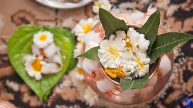 Karva Chauth 2016 (Karwa Chauth): Moon Rising Time and Puja Muhurat