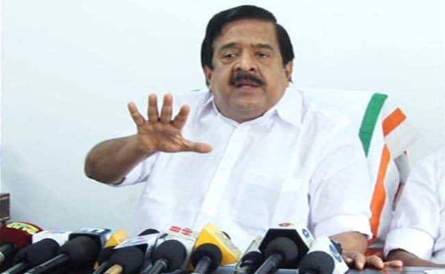 Kerala Congress Writes To PM Modi Seeking CBI Probe Into Gold Smuggling Case