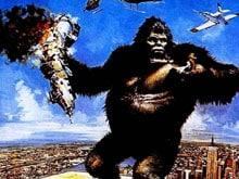 <I>King Kong</i> Director John Guillermin Dies at 89