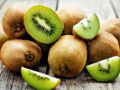 Weight Loss: Try This High Protein And Low Carb Kiwi Smoothie To Shed A Few Pounds