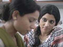 This Konkona Sen Starrer Short Film by Ahalya Makers is a Must Watch