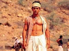 Republic Day 2019: 'गांधी' से 'लगान' तक... आजादी के संघर्ष को दिखाती हैं ये 7 जबरदस्त फिल्में