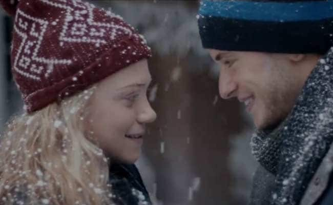 This Commercial Will Make You Want to Fall in Love