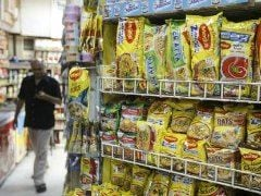 Nestle to Resume Sale of Maggi Noodles Next Month: Spokesperson