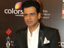Manoj Bajpayee is 'Fearless' When it Comes to His Film Roles