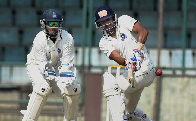 विजय हजारे ट्रॉफी : 300 से अधिक का स्कोर चेज कर बंगाल ने आखिरी ओवर में महाराष्ट्र को हराया