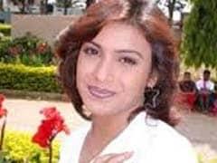 नीरज ग्रोवर हत्याकांड में दोषी अभिनेत्री अब हज यात्रियों से धोखाधड़ी के आरोप में गिरफ्तार