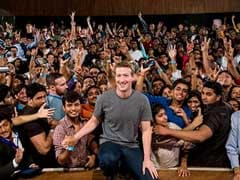 Facebook, Instagram Have A Plan To Ensure Transparent Lok Sabha Elections