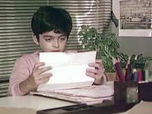 Shekhar Kapur Writing a Sequel to his 1983 Classic <i>Masoom</i>?