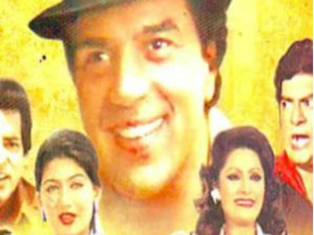 Dharmendra's Brother, Bollywood Veteran Ajit Singh Deol Dies