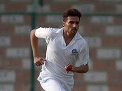 इंग्लैंड के खिलाफ पाक टीम की तैयारी, गेंदबाज मोहम्मद आमिर और कोच आर्थर पर रहेगी नजर
