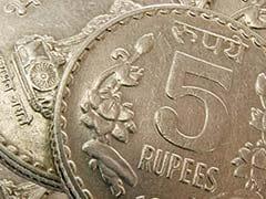 कर छूटों को धीरे-धीरे समाप्त किए जाने से मुकदमेबाजी कम होगी : वित्त मंत्रालय