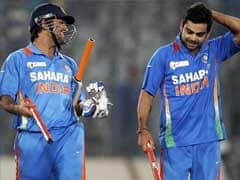 टी-20 में हुए फेल, अब वनडे में क्या होगा?