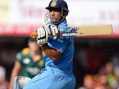 आईपीएल में पहली बार एक-दूसरे के खिलाफ खेलेंगे धोनी और सुरेश रैना
