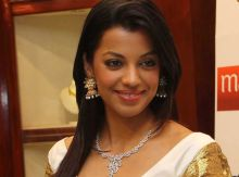 Mugdha Godse: Today's Newcomers Know Their Job, Don't Need Training