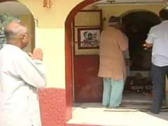 In Himachal, Where a Man Was Lynched, 2 Muslims Helped Build a Temple