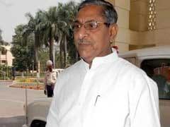 Nitish Kumar Insensitive to Human Tragedies: BJP Leader Nand Kishore Yadav