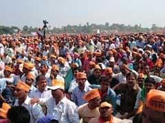 बिहार चुनाव : महिलाएं मतदान में लगातार पुरुषों को पछाड़ रहीं, चार चुनाव में 17% बढ़ा वोट