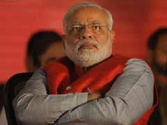 जब भाजपा के एक मंत्री के मुंह से निकला - 'ये मोदी क्या क्या करवाएंगे'