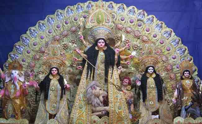 चैत्र नवरात्र 28 मार्च से, जानिए किस दिन होगी किस देवी की आराधना और घटस्थापना मुहूर्त